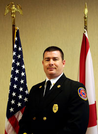 Asst-Fire-Chief-Wahlig[1]
