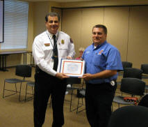 Danielson Employee of the Qtr. 11.2010