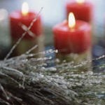 candles-holiday[1]