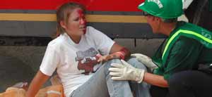 firstaid1[1]
