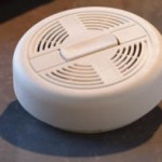 smoke-alarm-photo[1]