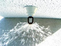 Home Sprinkler System Myths and Facts